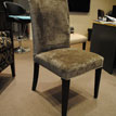 Edgeworks Upholstery Clearance Item